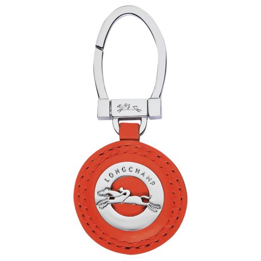 Keyring- AU SULTAN - Longchamp - want it in taupe