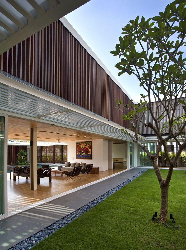 Architecture Design Ideas top 25+ best open space architecture ideas on pinterest | open