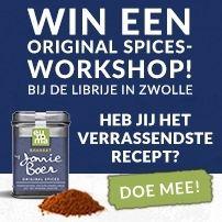 Broccoli/boursin/gerookte Kip Roerbak recept | Smulweb.nl