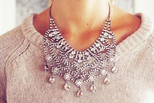 .alternative#bridal#ideas#