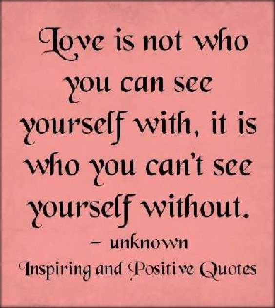 Best 25+ Qoutes about love ideas on Pinterest | Quotes about love ...