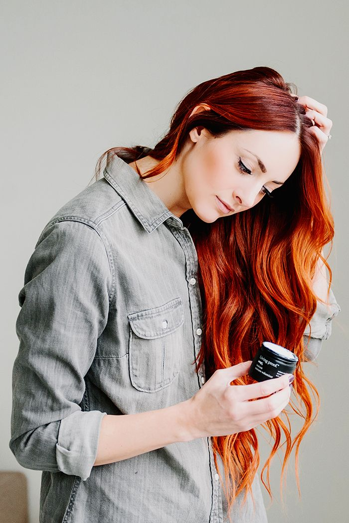 132 best Your Best Hair images on Pinterest | Living proof, Beauty ...