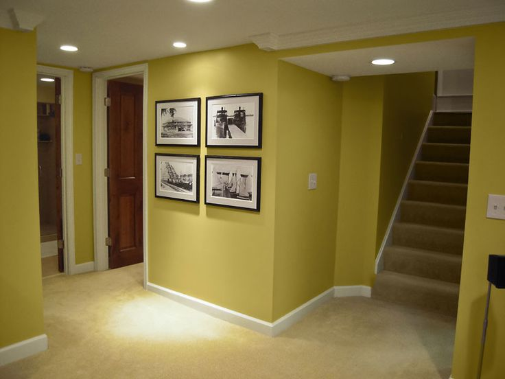 amazing raised ranch basement ideas #3: The Best Basement Remodeling Ideas : Raised Ranch Basement Remodel Ideas