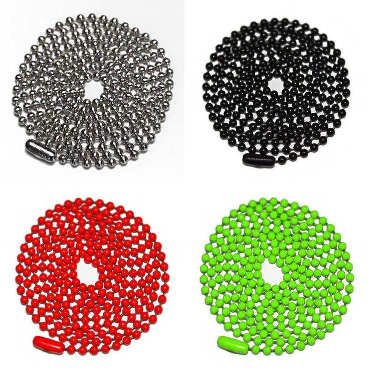 Купить Цепь металлическая с замком - комбинированный, цепь, цепи, цепь металлическая, металлические цепи