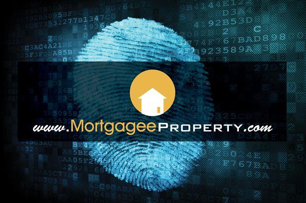 VOI Fraud Crisis How to illegally own Australian Real Estate