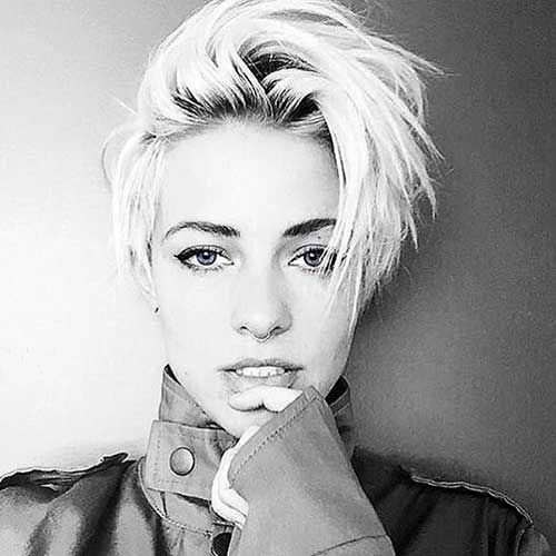 2850 Best Images About Favorite Haircuts On Pinterest