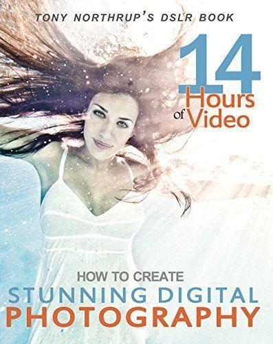 Tony Northrup's DSLR Book: How to Create Stunning Digital Photography by Tony Northrup et al., http://www.amazon.com/dp/B006KY2VZ2/ref=cm_sw_r_pi_dp_x_c0rEzbXV9ZS0D