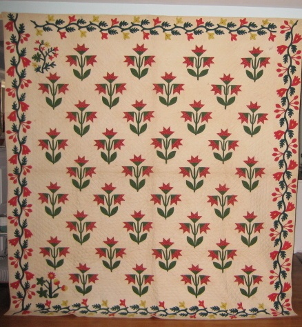 59 best Carolina Lily Quilts & Blocks images on Pinterest ... : carolina lily quilt pattern - Adamdwight.com