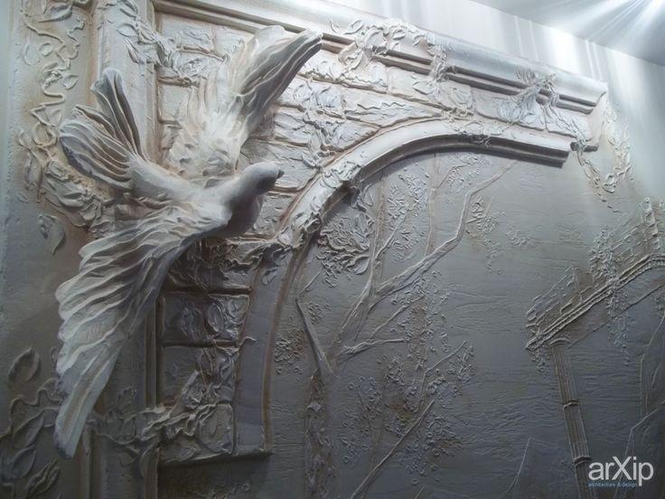 Барельеф,горельеф.: интерьер, скульптура, квартира, дом, кухня, современный…