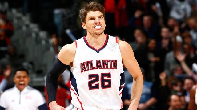 Washington Wizards vs. Atlanta Hawks, Thursday, NBA Basketball Betting, Las Vegas Odds, Picks and Prediction