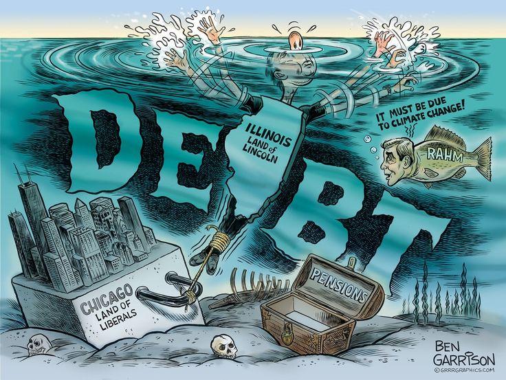 Payday loans waynesboro va image 2