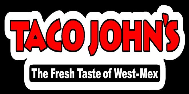 Look at the latest, full and complete Taco John's menu with prices for your favorite meal. Save your money by visiting them during the happy hours. http://www.menulia.com/taco-johns-menu-prices