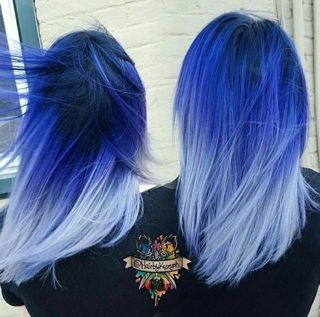 Today is all about blue sirens beauty Repost from Instagram kcerenahair #blue #grey #bluehair #grayhair #coloredhair #tattoos #tattoo #ink #queen #art #redlips #fashion #lifestyle #photography #wild #wildlife #beauty #hair #london #zurich #ny