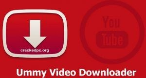 Ummy Video Downloader 1.8.3.3 Crack Plus Keygen Full Download  Ummy Video Downloader1.8.3.3Crackis the one of the most famous and powerful video downloading source. It is very difficult for internet users to download video or audio stuff from the internet easily. There so many downloading tools available on the internet but none of them can download even a single clip properly. Mostly the users when downloading any downloader from the internet they get infected by harmful threats as such…