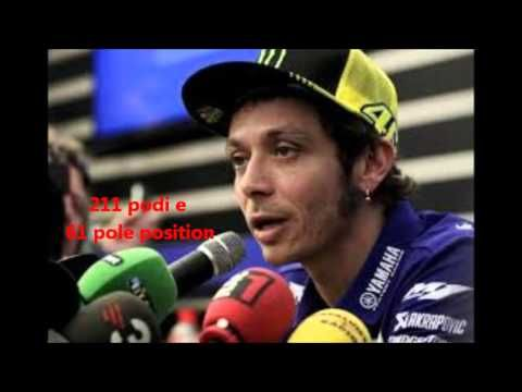 Buon Compleanno Valentino Rossi by www.lifestylemadeinitaly.it