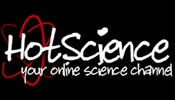 HotScience | ecast TV
