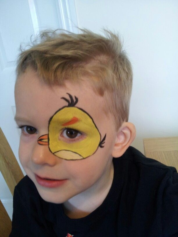 99 best images about face painting on Pinterest | Elephant ...
