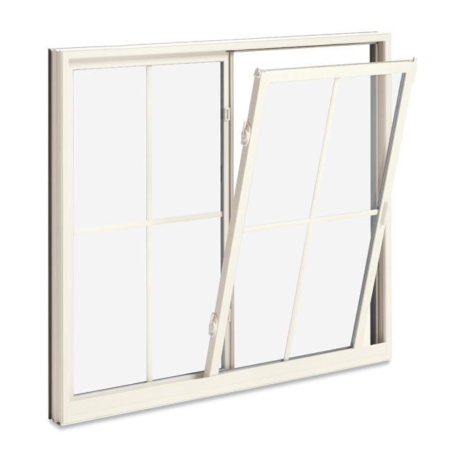 19 Best Integrity From Marvin Windows All Ultrex Series