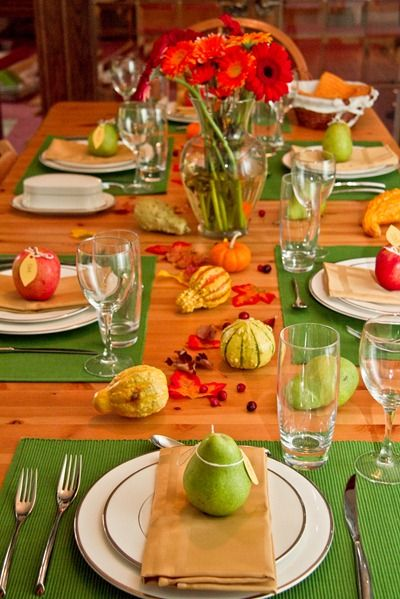Best images about holiday tablescapes on pinterest