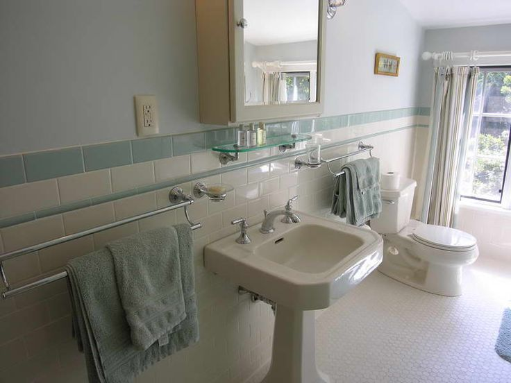 pedestal sink with window glass small pedestal sink to save more space