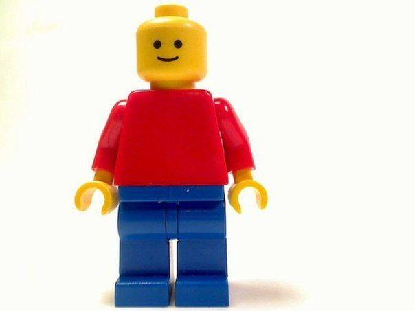 лего человечки пнг - Поиск в Google