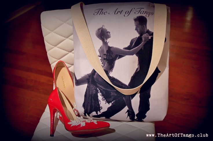 http://www.theartoftango.club/#!product-page/k07gn/fca77eef-118b-e360-57a7-1054852417a7
