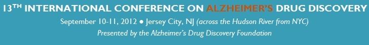 S-adenosylmethionine (SAM-e) for the treatment of depression in people living with HIV/AIDS  R Andrew Shippy*, Douglas Mendez, Kristina Jones, Irene Cergnul and Stephen E Karpiak