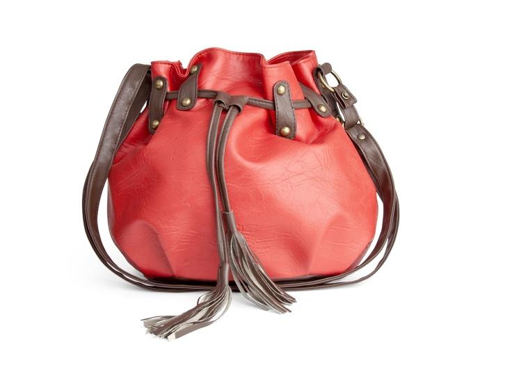 Name: Duffle Bag  Item Number: 4619203355  Price: £12