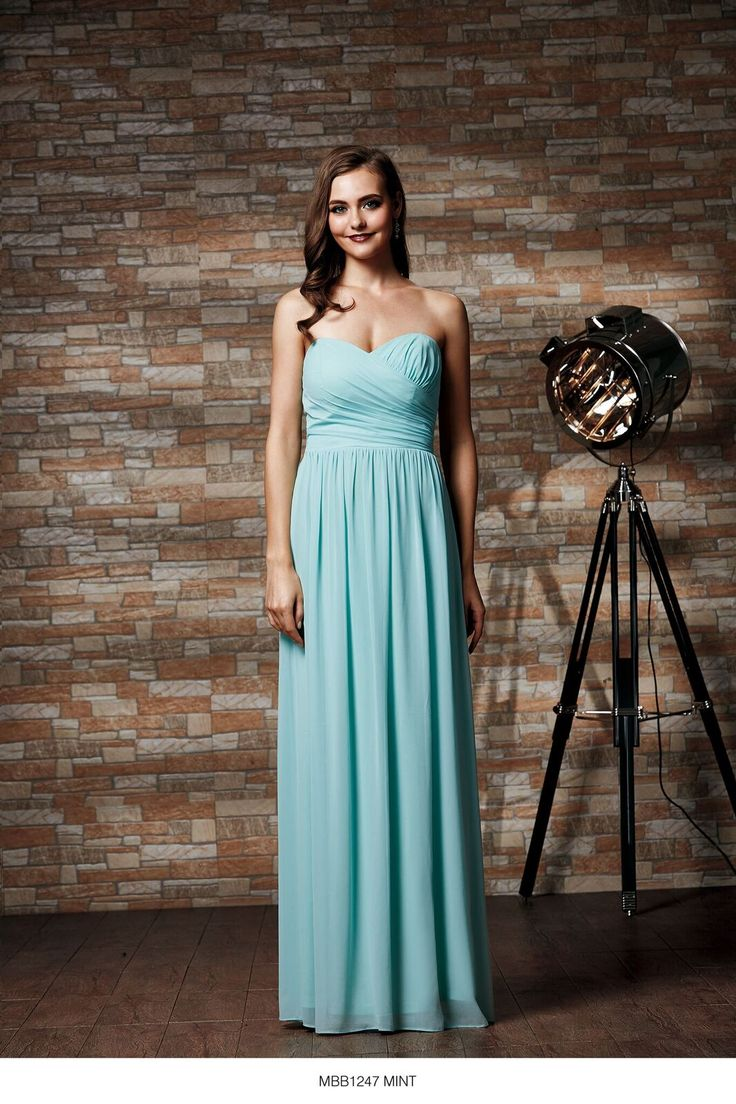 38 best bridesmaid dresses images on pinterest alfred angelo bridesmaid dresses the bridal and deb room ombrellifo Image collections