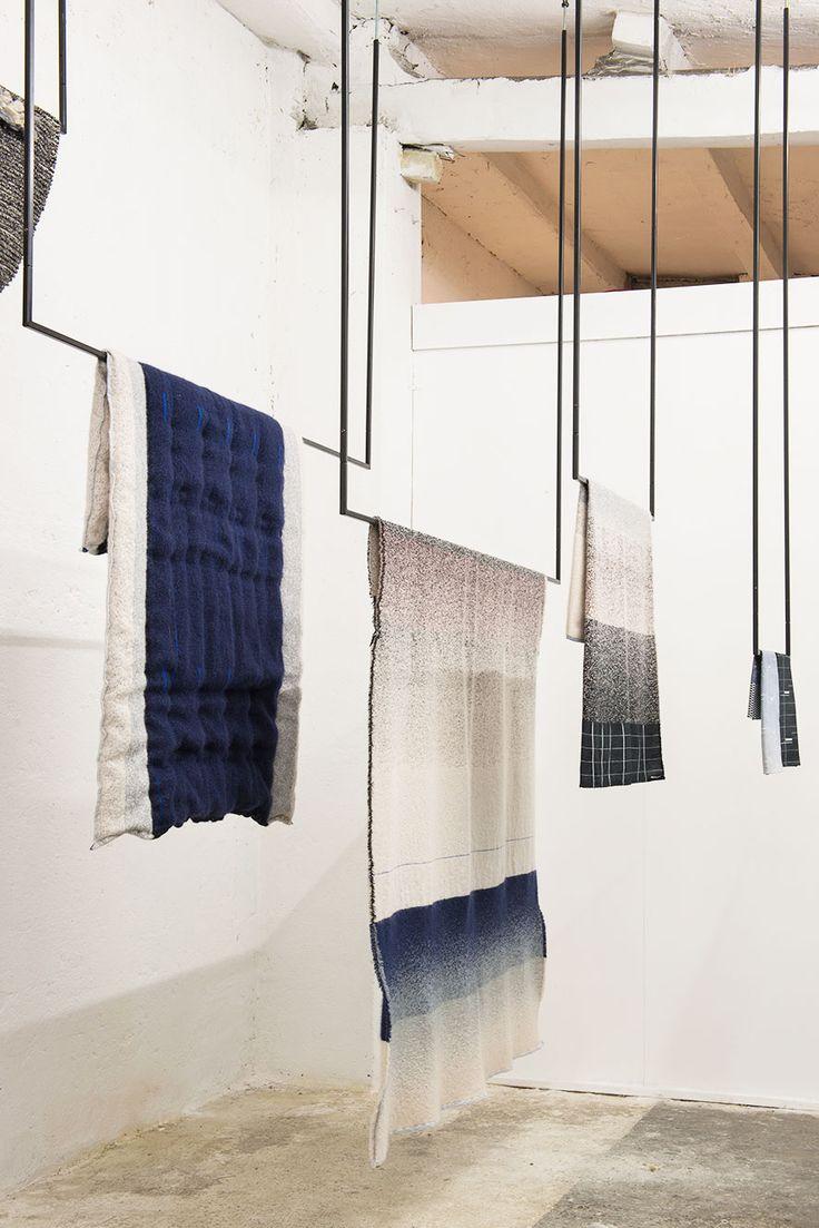 Salone del Mobile | Studio Mae Engelgeer