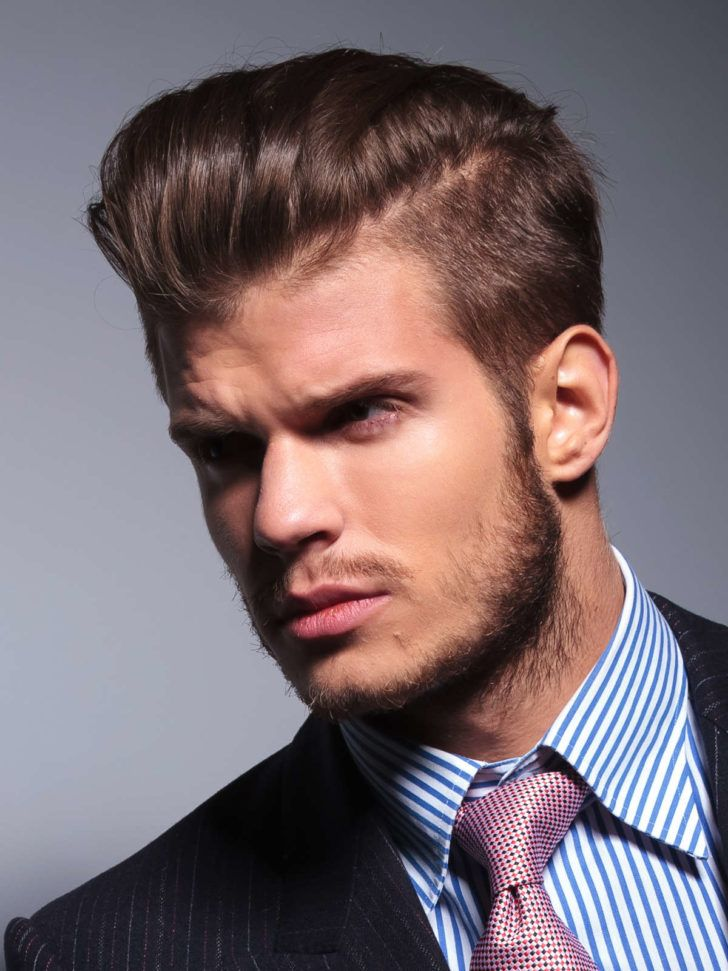 The New Rules Of Long Hair According To Experts Gq Green Themes