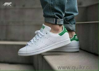 2adidas stan smith moscow rose