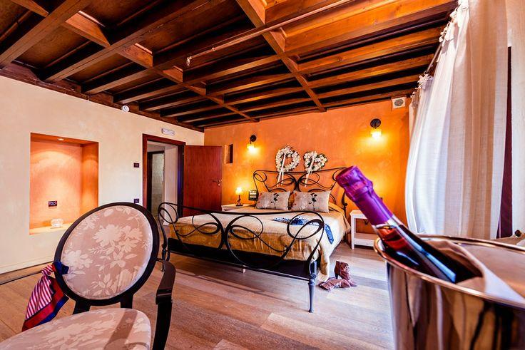 Eros Suite. #Avalon #boutique #Hotel #Rhodes #Greece