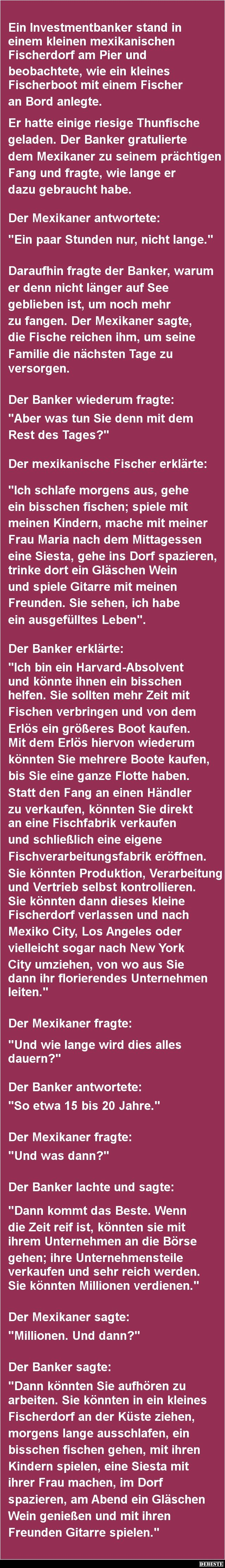 1000+ images about sprüche on pinterest | deutsch, manche and ich