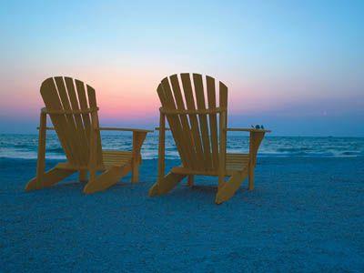 8 Free Ways to Enjoy Amelia Island