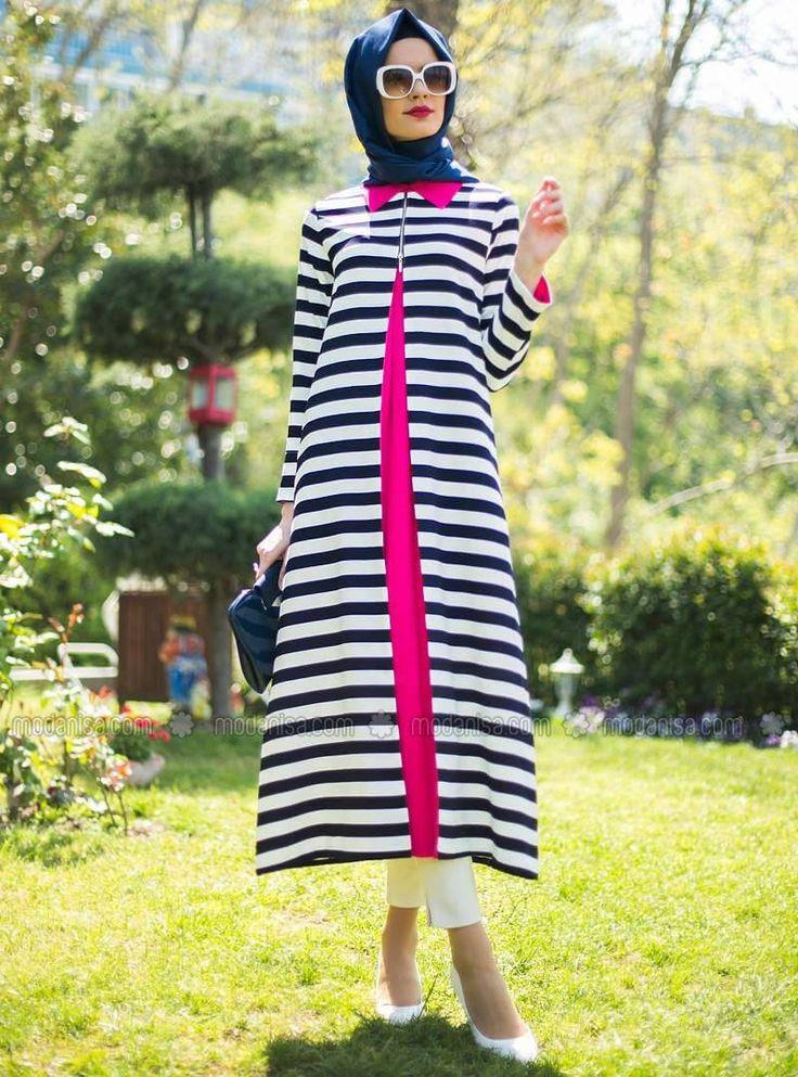 #Tesettür #giyim kolaylıkları ve avantajları hakkında bilgiler.  Link: https://medium.com/@tofisa/tesett%C3%BCr-giyim-avantajlar%C4%B1-9b724ae6299b#.zdz2capy9