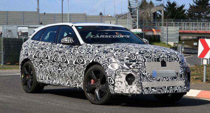 jaguar i pace 2021 price pictures in 2020  jaguar jaguar