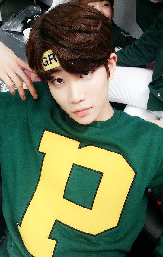Name the Kpop Group + Eldest Member Quiz - By AnimeKpop1031