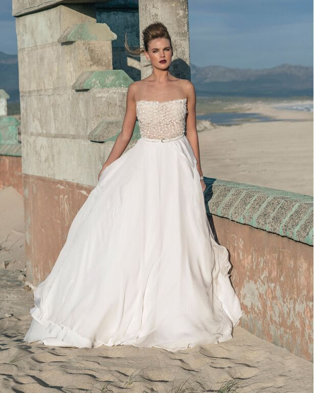 Diaphanous Gowns_Other dresses_dressesss