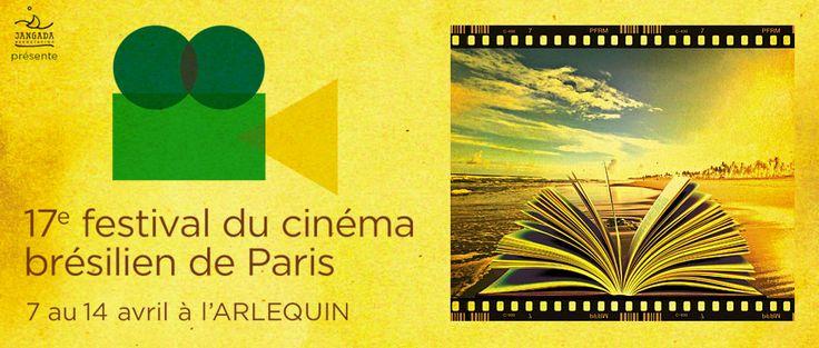 17 festival du cinema bresilien a paris