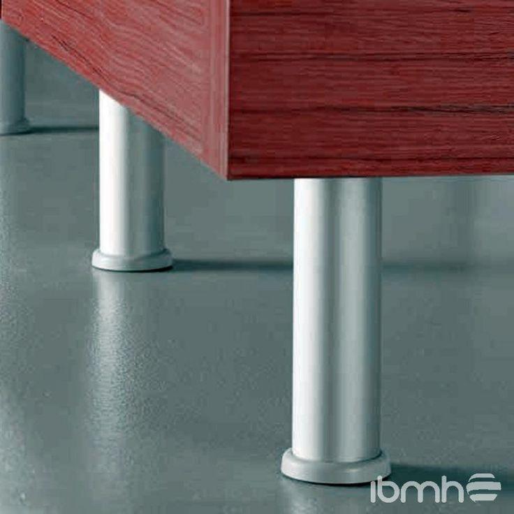 10 best Patas para Muebles - Furniture Legs images on Pinterest ...
