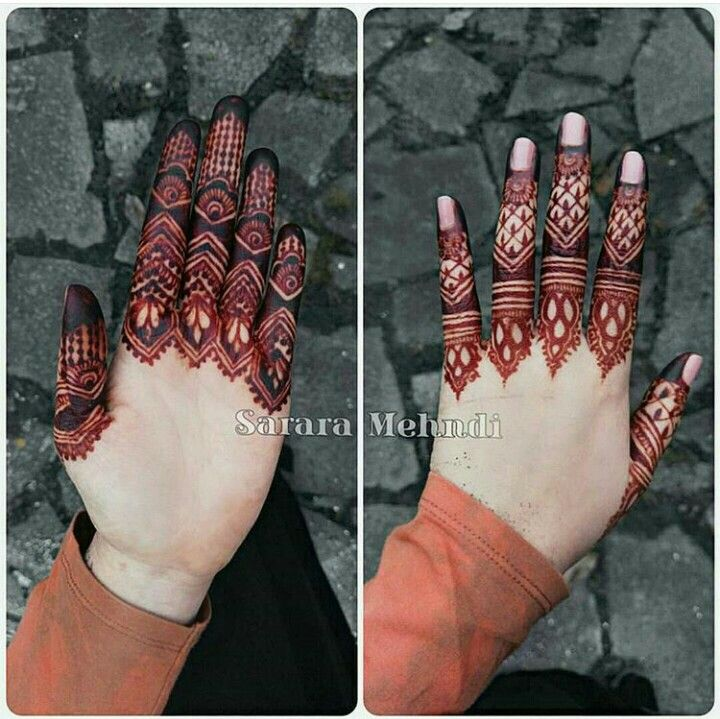 Mehndi Wale Hands : Best mehndi desgin ideas on pinterest designs