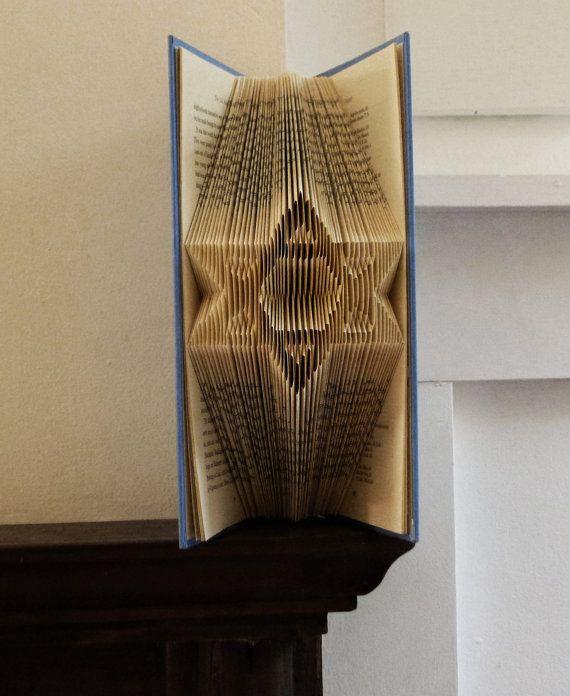 Ster van David Joodse kunst unieke Gift Bar door LucianaFrigerio