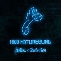 Hotline Bling - Kehlani x Charlie Puth by Kehlani on SoundCloud
