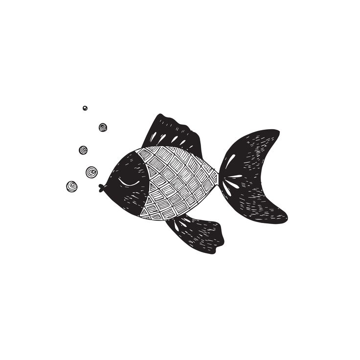 BlupBlup  Mijksje | design | illustration | illustratie | ontwerp | design | designer | fish | sealife | vis | visje | visjes | zee | oceaan | waterlife |