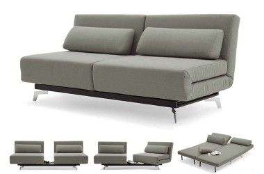 Best Sofa Beds In East Bay