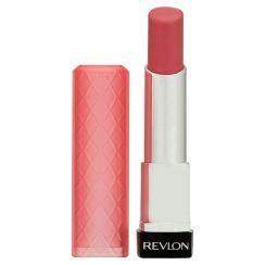 Revlon ColorBurst Lip Butter - Strawberry Shortcake