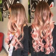 65 Best Mermaids Images On Pinterest Cabello De