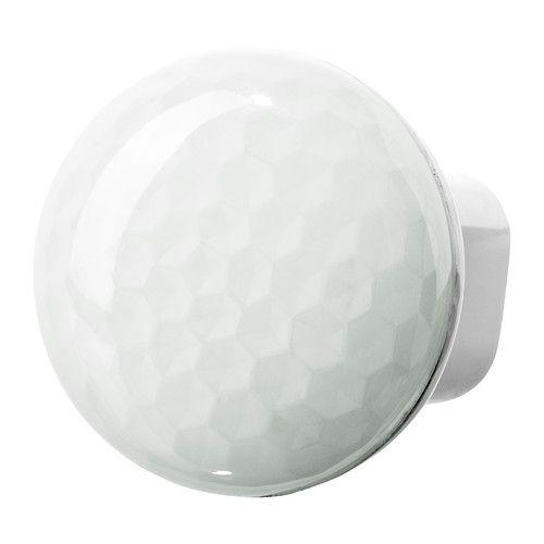 Ikea Hochstuhl Gulliver Preis ~ PATRULL Nightlight sensor  white  IKEA