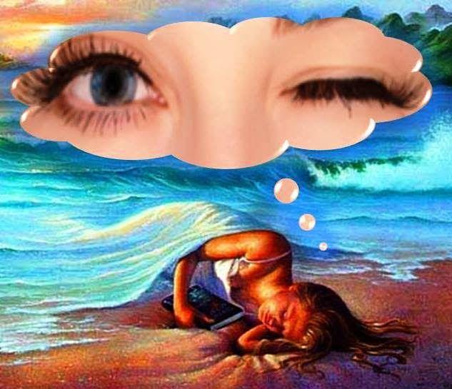 Aprenda como interpretar sonhos. LEIA: http://www.esbocosermao.com/2013/12/interpretacao-de-sonhos.html